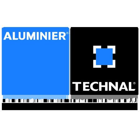 Logo Alumnier